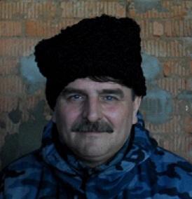 http://russiancossacks.getbb.ru/images/avatars/upload/russiancossacks_getbb_ru/c142221d528ebb74568a4013d1829b09_2544.jpg