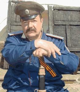 http://russiancossacks.getbb.ru/images/avatars/upload/russiancossacks_getbb_ru/c142221d528ebb74568a4013d1829b09_496.jpg